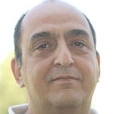 Arlie Medina