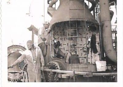 Historical Pic JPG